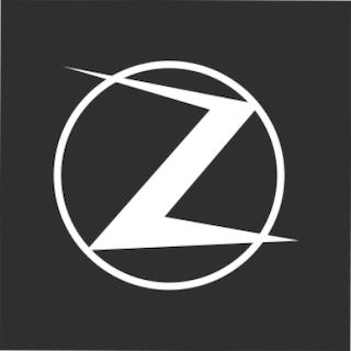 Zuper Mobile Workforce Management